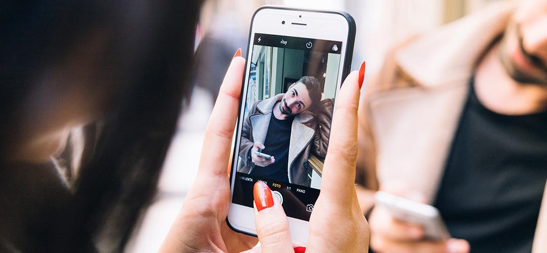 tips de fotografia para instagram