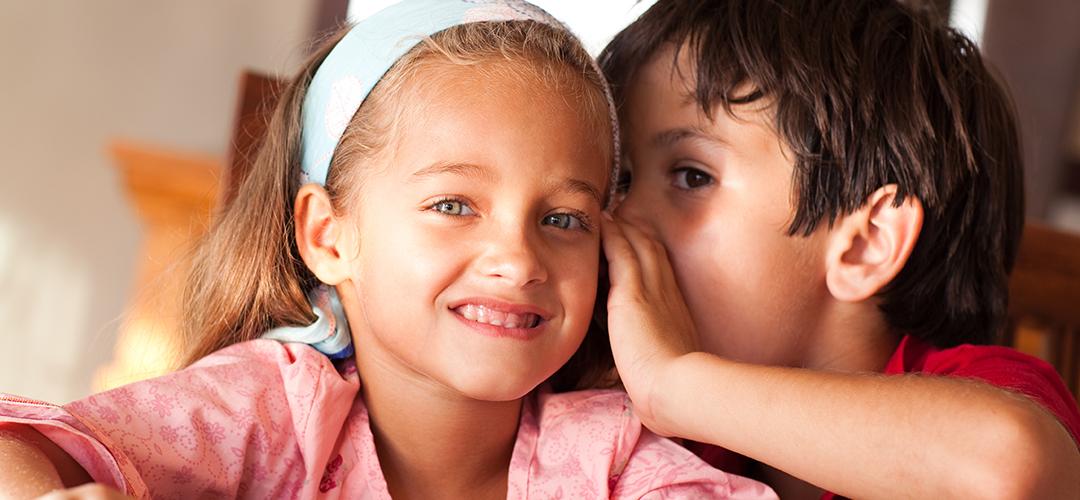 tapon de cerumen e hipoacusia en niños header