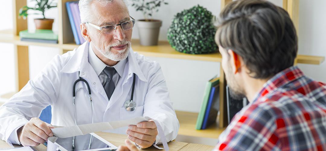 efectos secundarios de la cirugía bariátrica header