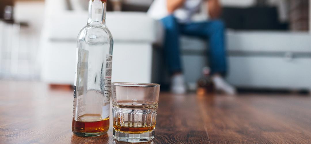 cirugia bariatrica y alcoholismo header
