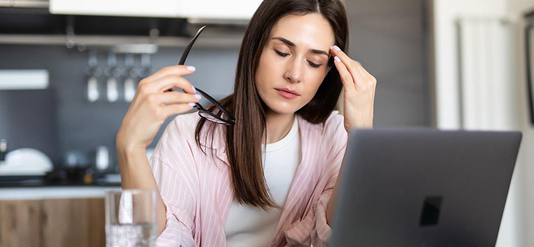migraña y vitaminas b header