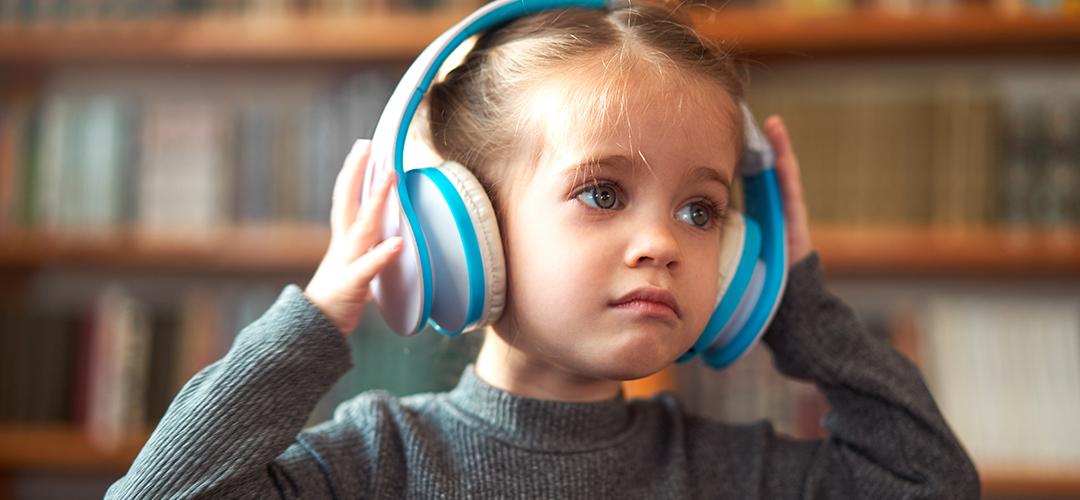 pruebas auditivas para niños header