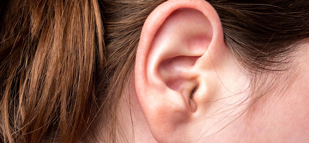 causas del tinnitus header
