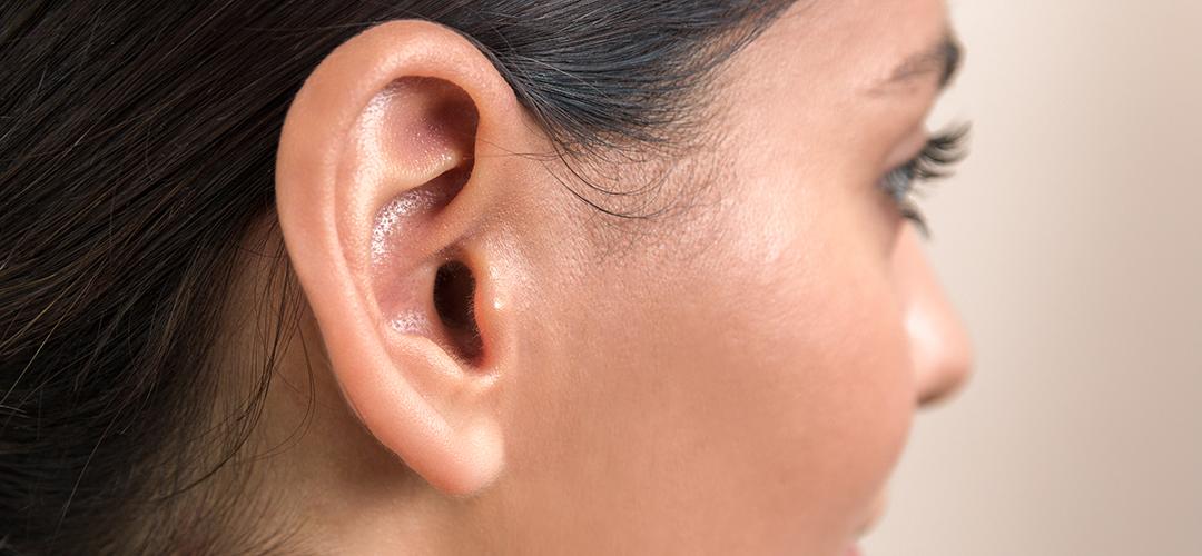 enfermedades auditivas mas comunes header