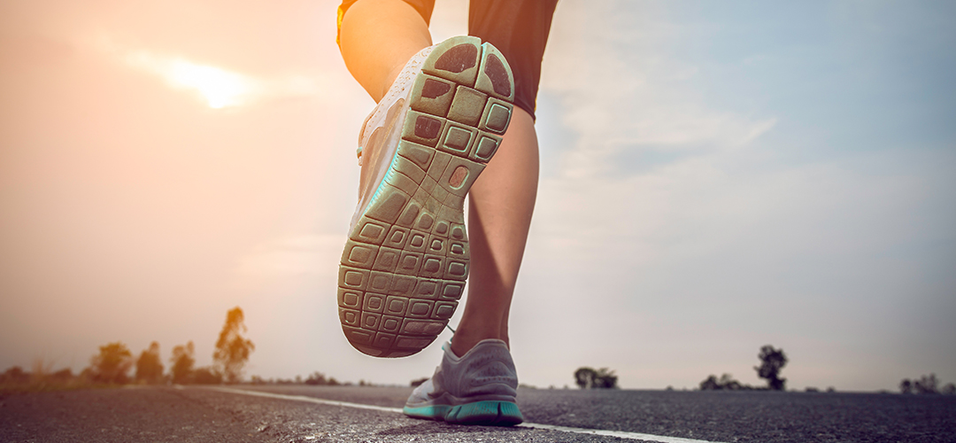 importancia del hierro en runners header