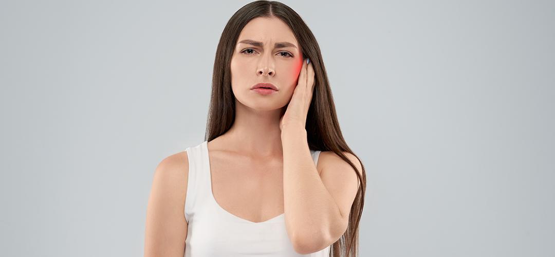 que es la otitis externa header