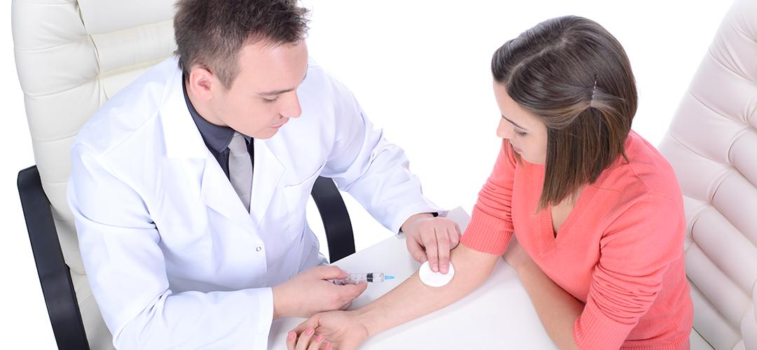 tipos de anemia header