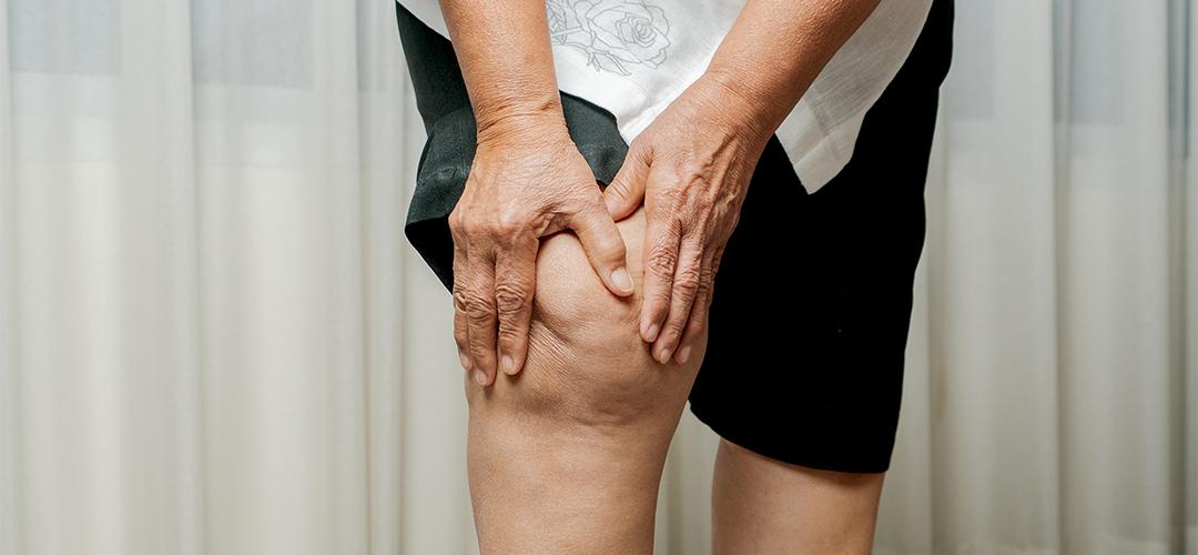 antiinflamatorio para la artrosis header