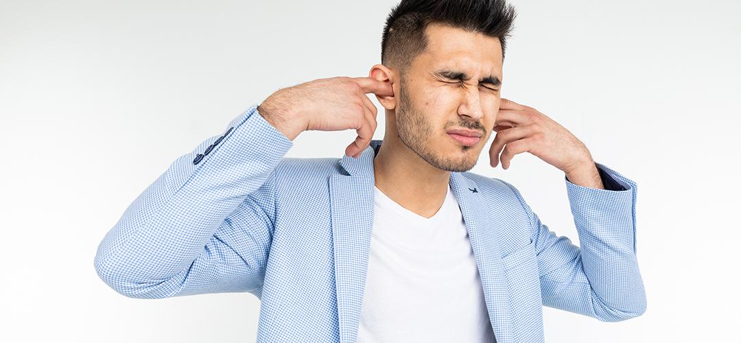 cómo aliviar los oídos tapados header