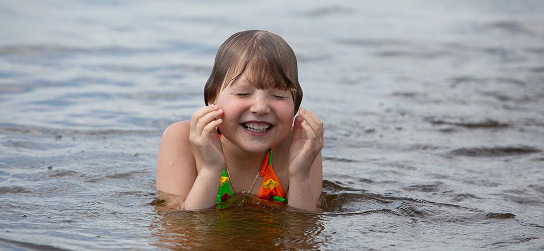 causas del oido de nadador header