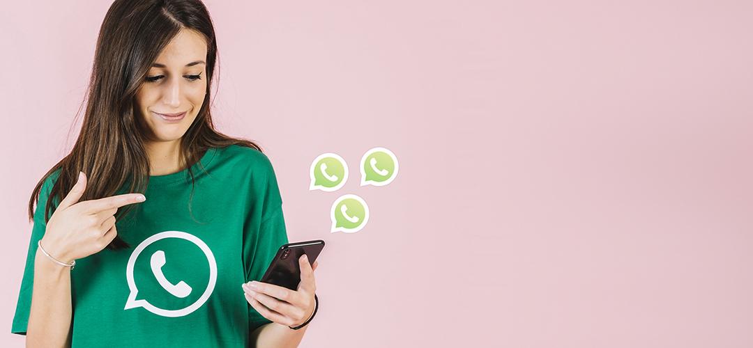 FQP contacto vía Whatsapp header