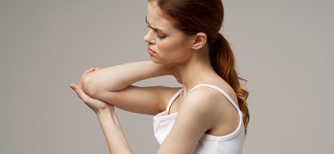 causas de tendinitis header