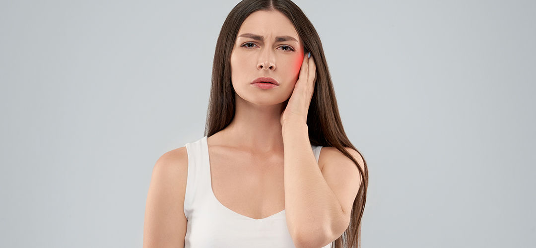 síntomas de oído de nadador header