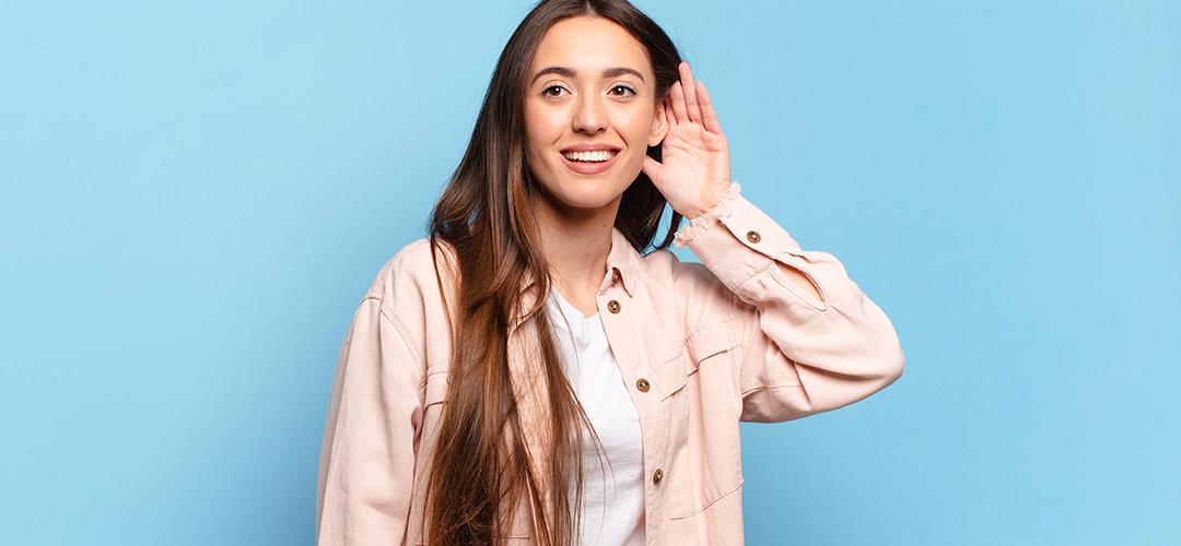 spray para los oídos tapados header