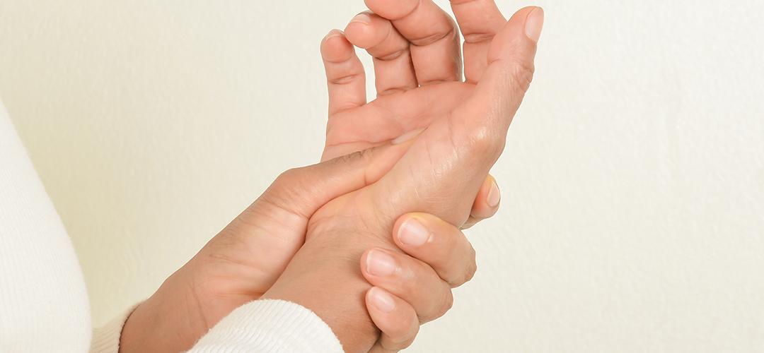 tendinitis header
