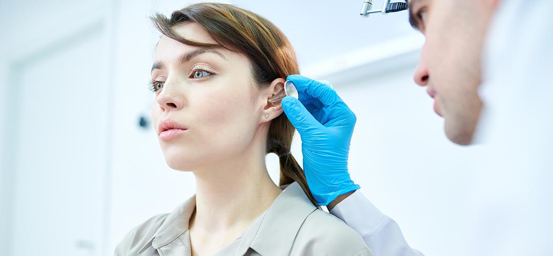 tratamientos para oídos tapados header