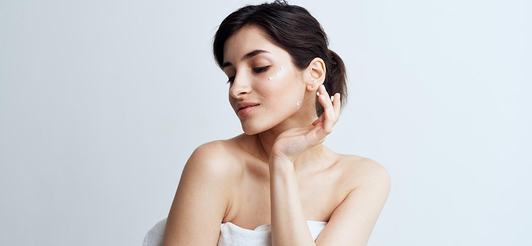 cómo sacar el agua del oído header