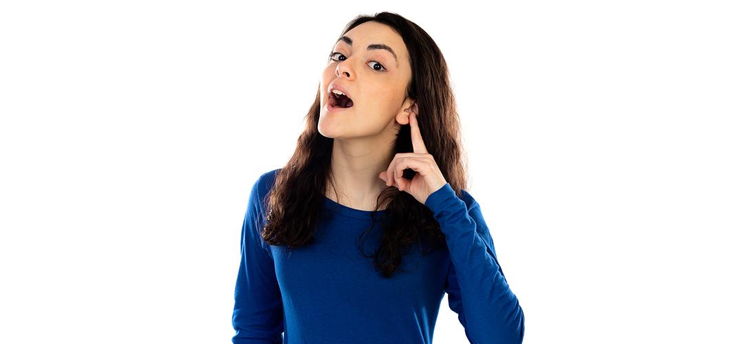 líquido en el oído header