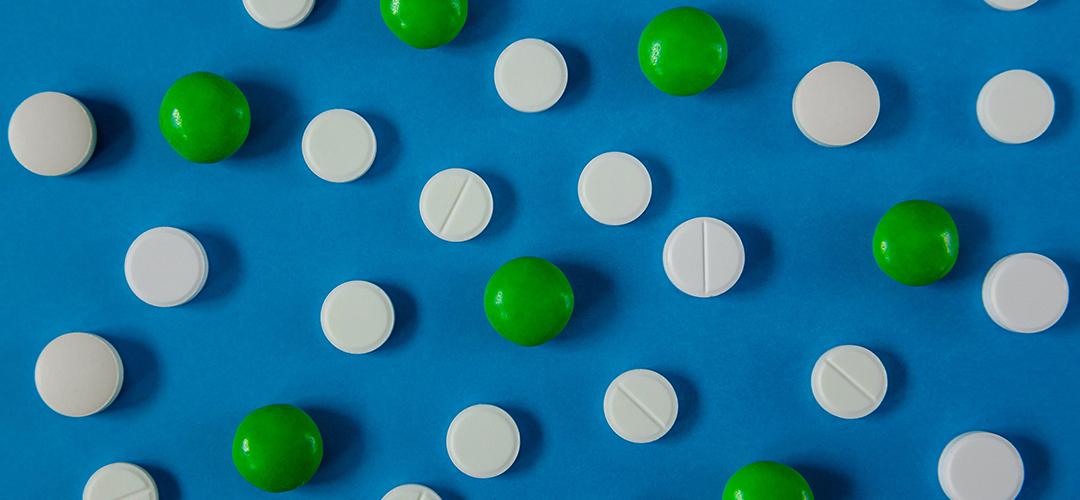 boca seca por medicamentos header