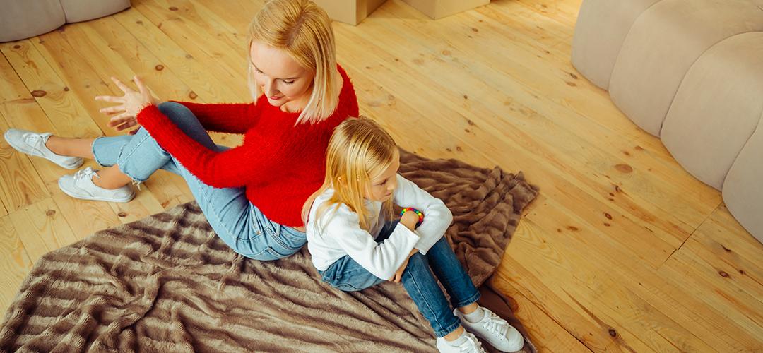 conducta disruptiva en niños header