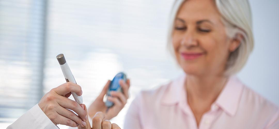 enfermedades bucales diabetes header