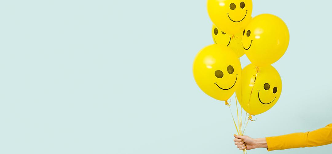 fqp una empresa feliz header