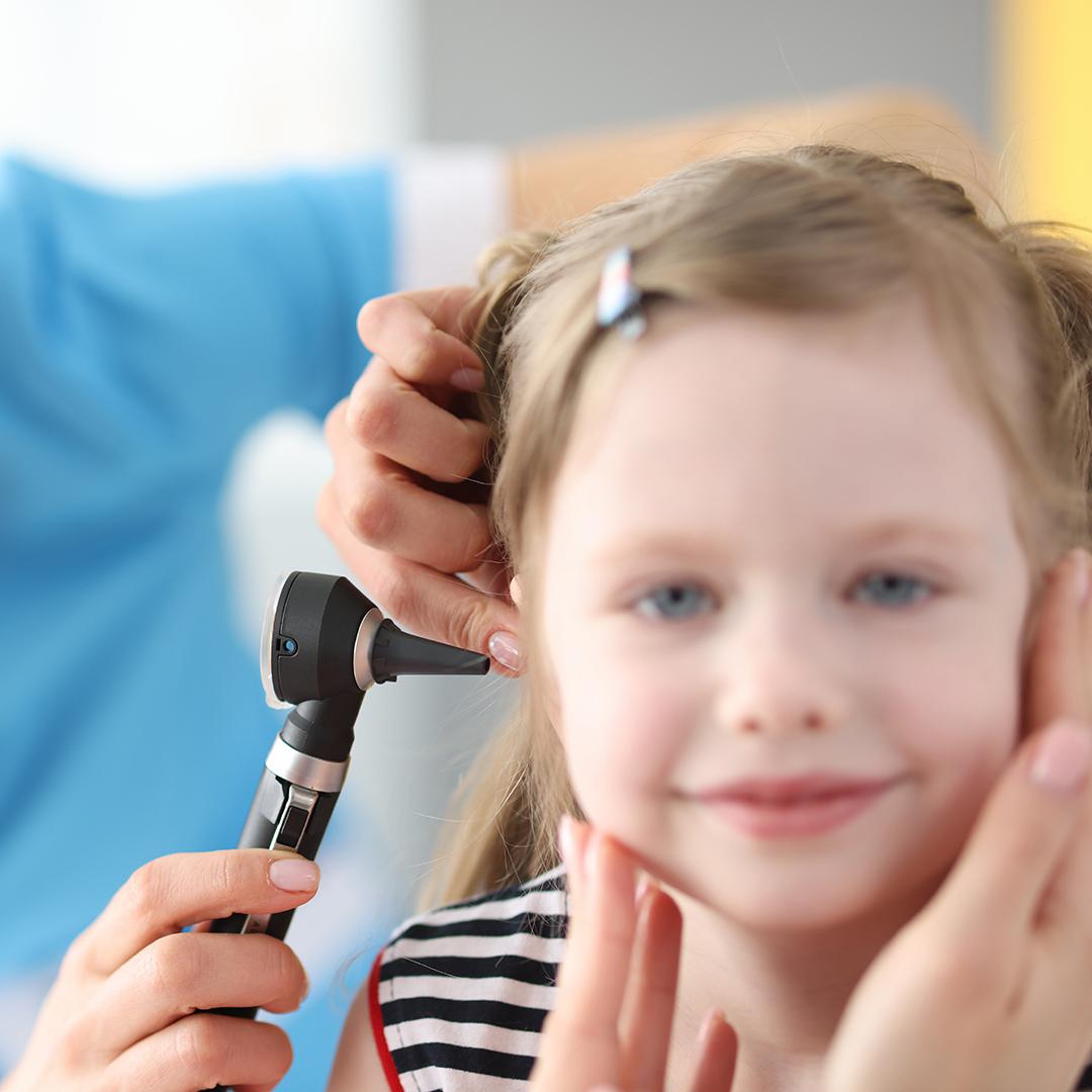 Gotas Para Destapar Oídos Tratamientos