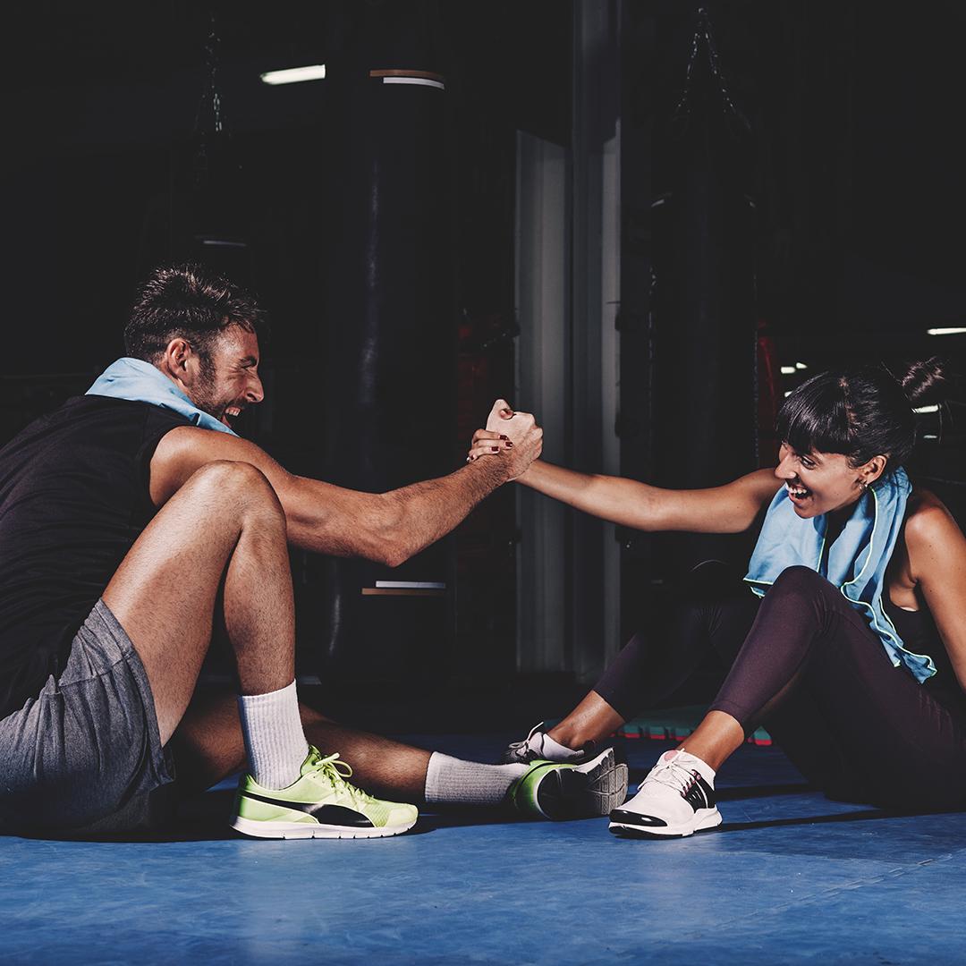 dolor muscular por ejercicio header