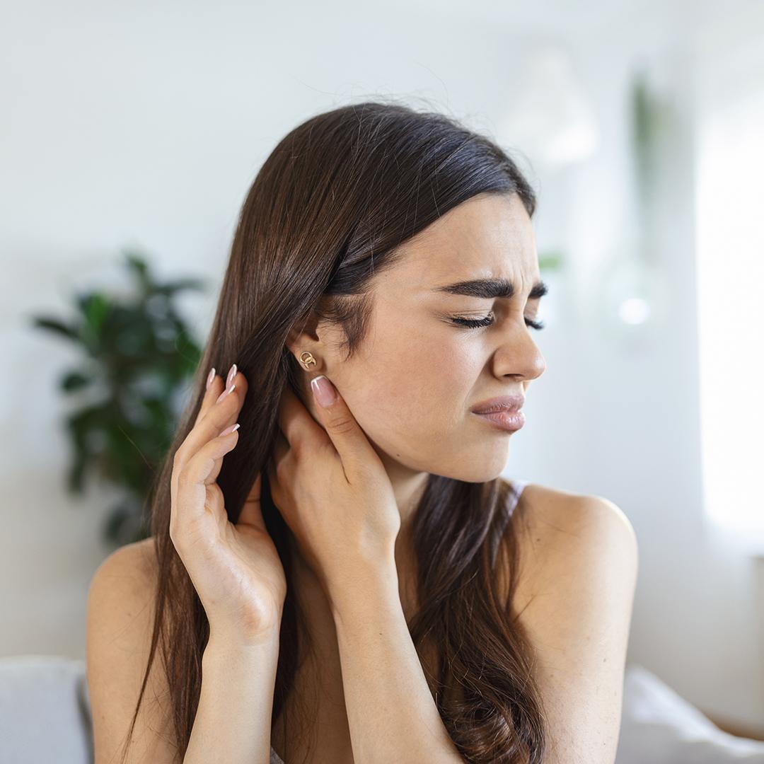 inflamacion ganglios linfaticos header
